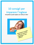 Image 10 consigli