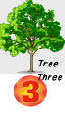 tree three